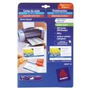 Buy Business Cards Holders Advantageous Business Cards Holders