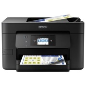 Epson WorkForce Pro WF-3725DWF - imprimante multifonctions (couleur)
