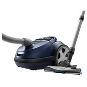 Philips Performer FC8680 - aspirateur - traineau - Gris ardoise