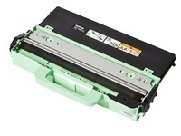 Brother WT220CL - collecteur de toner usagé (WT-220CL)
