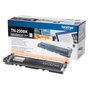 Toner Brother TN230 noir pour imprimante laser